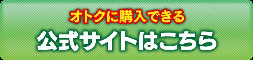 キレマッスル通販サイト